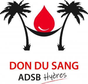 Collecte de sang à Hyères
