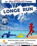 Longe Run 2019